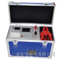 YBR-5A变压器直流电阻测试仪