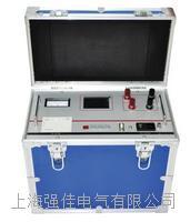 变压器测试仪 60A变压器直流电阻测试仪