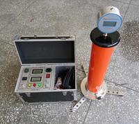 60KV/5mA高压直流发生器(直流高压发生器) ZGF