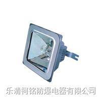 150W金鹵燈防眩棚頂燈 NFC9100