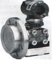 EJA120A微差压变送器 EJA120A