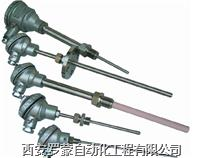 WZP-230装配式热电阻 WZP-230