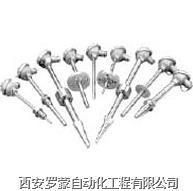 K型热电偶、热电偶、K型热电偶厂家、热电偶厂家 K型热电偶、热电偶、