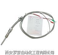 WZPM-202表面铂电阻 WZPM-202