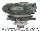 横河EJA510A/530A绝压变送器 横河EJA510A/530A