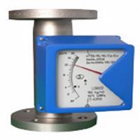 金属管浮子流量计 H285/M9