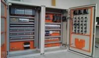 锅炉PLC控制系统 PLC