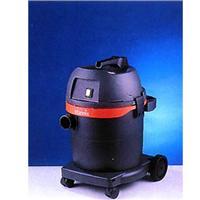 GS-1032干湿两用吸尘器 工业吸尘器 干湿两用吸尘器