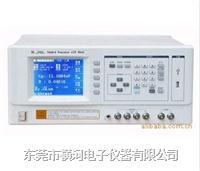 同惠TH2818XB变压器综合测试仪 TH2818XB