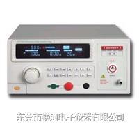 长盛CS2676DN自动绝缘耐压测试仪/CS2676DN绝缘电阻测试仪 CS2676DN