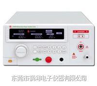 长盛CS5601自动绝缘/耐压测试仪/CS5601交直流两用耐压绝缘测试仪 CS5601