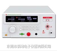 CS5602自动绝缘耐压测试仪/绝缘耐压测试仪 CS5602