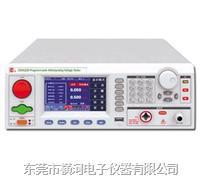 长盛CS9922HS程控绝缘交直流耐压测试仪/CS9922HS耐压测试仪 CS9922HS