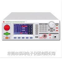 长盛CS9922BS程控绝缘耐压测试仪/CS9922BS程控交直流耐压测试仪 CS9922BS