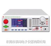 CS9922CS程控耐压仪/CS9922CS程控绝缘耐压测试仪 CS9922CS