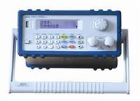 CH8715A电子负载|8715A电子负载|贝奇电子负载 CH8715A