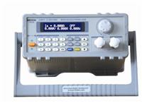 CH8712B经济型电子负载|8712B电子负载|贝奇负载 CH8712B