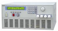 CH8811电子负载|600W电子负载|大功率电子负载 CH8811