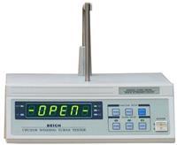 线圈圈数测试仪 圈数测量仪 圈数测试仪CH1201R CH1201R
