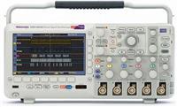 DPO2012B示波器|数字示波器|泰克100MHz示波器 DPO2012B