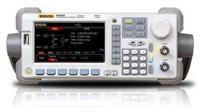 DG5071函数/任意波形发生器 70MHz波形发生器 DG5071