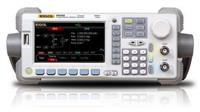 DG5101函数/任意波形发生器 100MHz波形发生器 DG5101