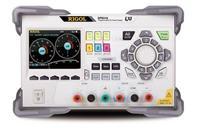 DP832A可编程线性直流电源 三路输出直流电源30V/2A DP832A