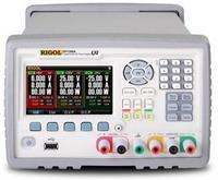 DP1308A可编程线性直流电源 三路输出80W功率 DP1308A