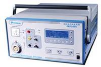 组合式干扰发生器EED2005|静电放电,群脉冲,周波跌落三合一 EED2005
