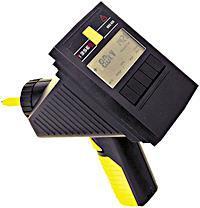 静电放电模拟器 NSG 434 静电枪|teseq特测 NSG434