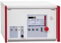 脉冲群发生器 NSG 3060 - 模块化6kV测试解决方案 NSG3060