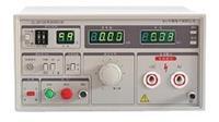 ZC7170A通用耐压测试仪 耐压测试仪 通用高压测试仪 ZC7170A
