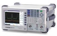 GSP-830频谱分析仪|3GHz频谱分析仪|固纬频谱仪 GSP-830