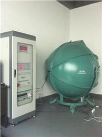 LED筒灯测试仪|射灯光谱仪|灯管积分球系统 HP8000-LED/小型灯具