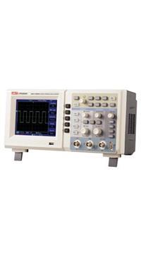 UTD2062C数字示波器|示波器   UTD2062C