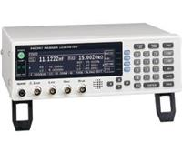 LCR测试仪IM3523_LCR电桥_数字电桥_日置HIOKI IM3523