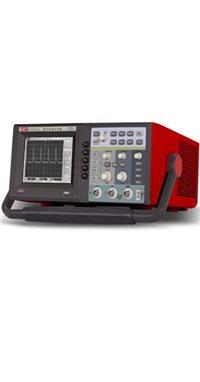 UTD3102B数字存储示波器|数字示波器|示波器  UTD3102B