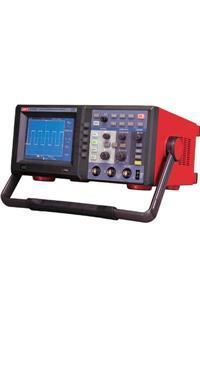UTD3152C数字存储示波器|数字示波器|示波器  UTD3152C
