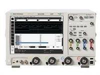 高性能示波器|示波器|数字示波器 DSAX91304A