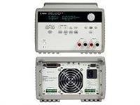 双路输出电源100W 双路直流电源 直流电源 DC电源  E3649A