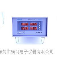 PM9811电参数测量仪 (谐波型,RS232及软件) PM9811