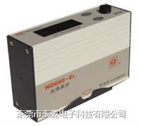 光泽度计 WGG60-E4