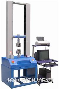 电子万能试验机 DL-8000