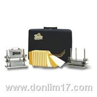 汗渍色牢度仪 DLF-3203