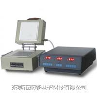 熨烫升华色牢度仪 DLF-3215