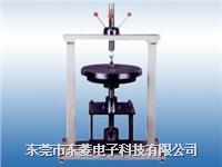插头线压缩试验装置 DL-7806