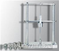 低温冲击试验装置 DL-7810