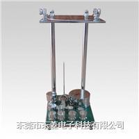 插座拔出力试验装置 DL-7817
