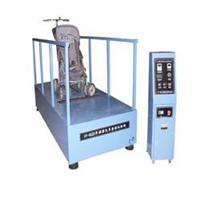 婴儿车轮胎耐磨试验机 DL-5203