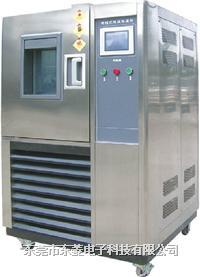 快速温变试验机 DL-WB